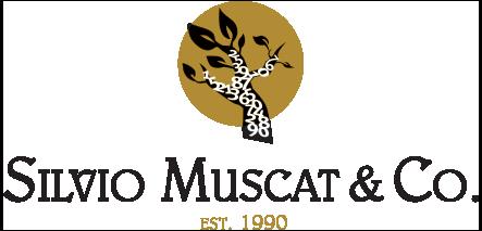 Silvio Muscat
