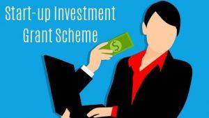 Start-up Investment Grant Scheme –  EU FUNDS FOR MALTA